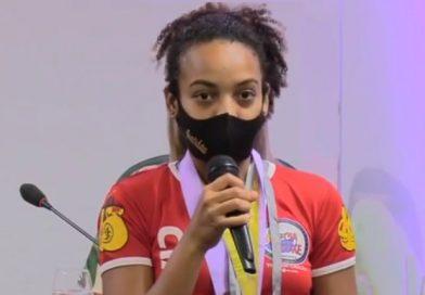 Jovem atleta pede ajuda para participar de campeonato e representa Simões Filho